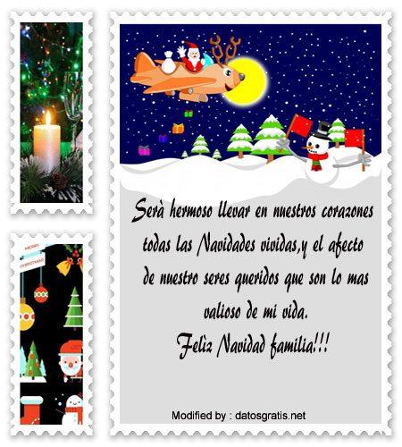 Felicitaciones Escritas De Navidad.Ejemplos De Cartas De Navidad Para Una Empresa Saludos De