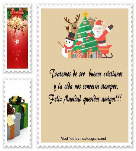 Carta De Felicitaciones De Navidad Y Ano Nuevo.Ejemplos De Cartas De Navidad Para Una Empresa Saludos De
