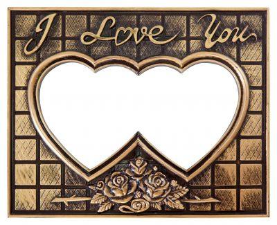 Hermosas Cartas De Amor De Un Novio A Una Novia