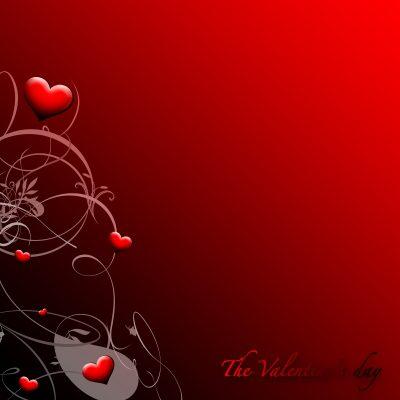 Las Mejores Frases De San Valentin Para Mi Enamorado Poemas