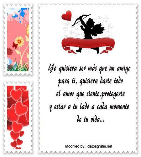 La Mejor Carta Para Declarar Mi Amor A Mi Amiga Frases De Amor