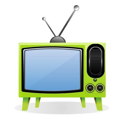 canales de television,programas importantes en television,como elegir un buen programa de television,