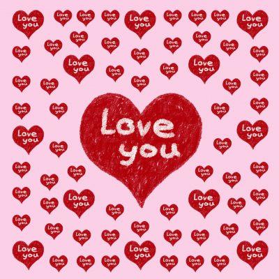 Frases De San Valentin Para Enviar Por Celular Mensajes De Amor