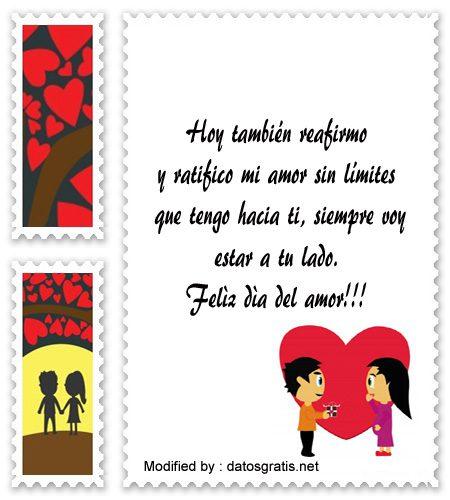 Mejores Frases Por El Dia De San Valentin Frases De Amor