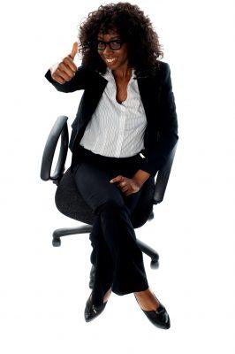 consejos gratis trabajo, tips gratis empleo, consejos empleo servicio al cliente