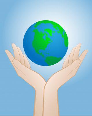 Las Mejores Frases Sobre La Paz Mundial Datosgratisnet