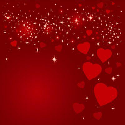 Buscar Bonitas Frases Para Alegrar A Mi Amor Datosgratisnet