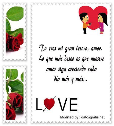 Bonitas Frases De Amor Para El Hombre De Mi Vida Mensajes De Amor