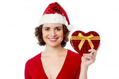 Fabulosas Frases De Amor Para Dedicar En Navidad Datosgratis Net