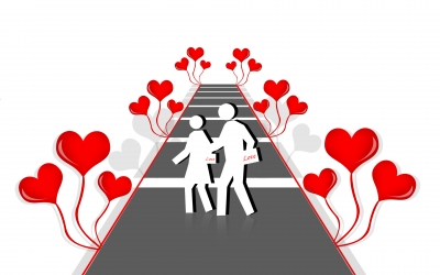 mensajes para mi ex amor,poemas para mi ex amor,palabras para mi ex amor