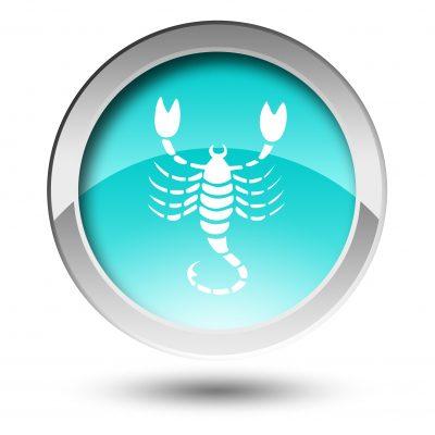 Escorpio, escorpio en el amor, esoterismo