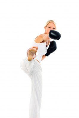 saber defensa personal,importancia de la defensa personal,aprende defensa personal,como saber defensa personal,aprender tècnicas de defensa personal,combates y defensa personal,defensa personal en la seguridad de la vida.