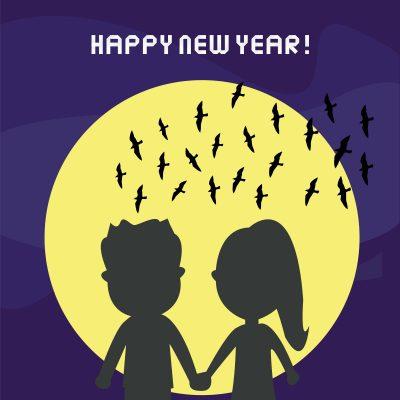 citas romanticas de año nuevo, frases romanticas de año nuevo, mensajes de texto romanticos de año nuevo, mensajes romanticos de año nuevo, palabras romanticas de año nuevo, versos romanticos de año nuevo