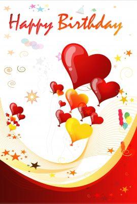 Bellas Frases De Cumpleanos A Mi Amor Mensajes De Cumpleanos