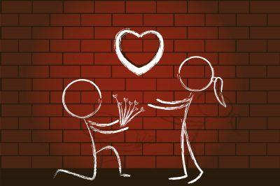 apodos cariñosos,Apodos cariñosos en relaciones amorosas,Cuando los apodos de pareja salen de la intimidad,apodos para novios,apodos lindos para hombres,Sugerencias de apodos para parejas,los mejores apodos para parejas,Apodos cariñosos fortalecen el amor en pareja.