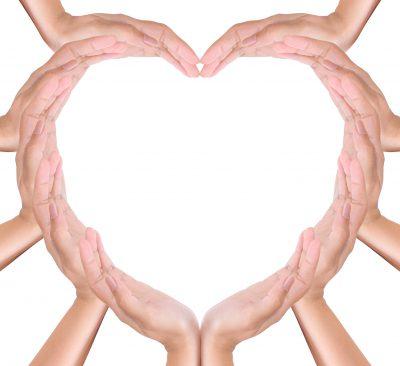 Bellisimas Frases De Apoyo Para Mi Amor Datosgratis Net