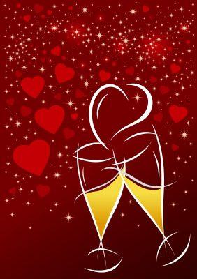 misiva amorosa por aniversario,mòdelo de carta por aniversario,ejemplos de mòdelo de carta por aniversario,enviar misiva a tu pareja por el aniversario,descargar gratìs misivas para aniversario del amor,carta a mi amor por nuestro aniversario,demuestra tu amor con una carta el dìa del aniversario de la pareja.