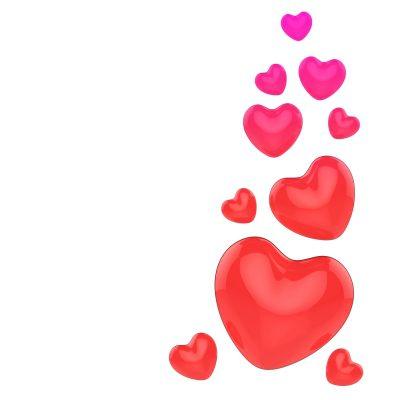 Lindas Frases De Amor Para Mi Esposo Datosgratisnet