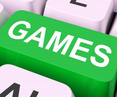 juegos on line ,mini juegos on line,personas que juegan on line,desventajas de jugar on line,juegos màs buscados on line,peligros de jugar on line,tipos de juegos on line,buscar juegos seguros on line,jugar en grupo on line,juegos entretenidos en tu PC.