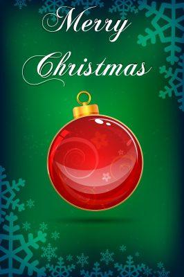 mensajes de texto de optimismo por navidad, mensajes de optimismo por navidad, palabras de optimismo por navidad