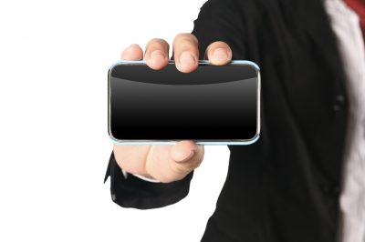 los mejores sìstemas operativos de los celulares,los sìstemas operativos màs usadas, los sistemas operativos de los celulares,sistemas operativos en los mòviles de nueva generaciòn,sistemas opertativos para smartphone.