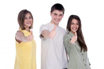 mensajes de textos de amistad, palabras de amistad, saludos de amistad