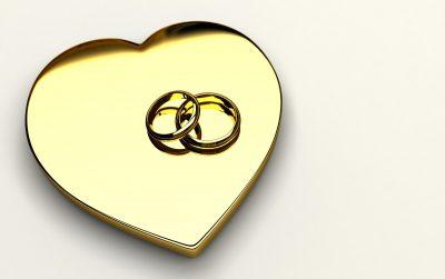 Bellas Palabras Para Pedirle Matrimonio A Mi Novia