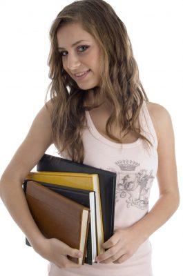 consejos gratis para elegir una universidad en provincia en peru, estudiar en universidad de provincia en peru, estudios profesionales en provincia del peru