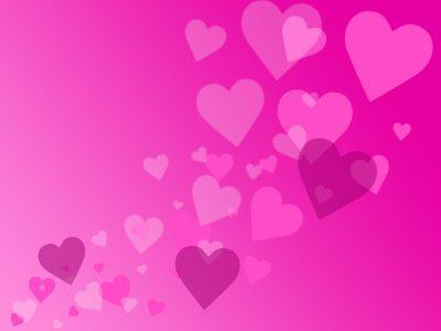 Grandiosas Frases Para Un Amor Imposible Datosgratisnet