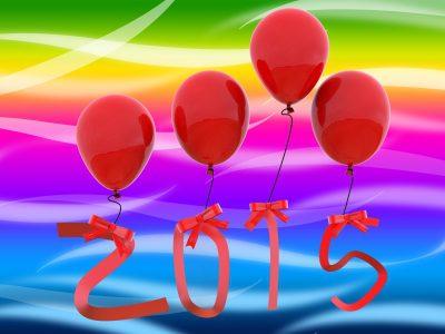 palabras de año nuevo para whatsapp, textos de año nuevo para whatsapp, saludos de navidad para whatsapp
