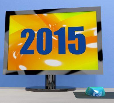 palabras de año nuevo para facebook, textos de año nuevo para facebook, saludos de navidad para facebook