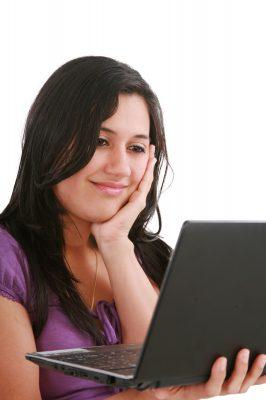tips gratis para usar twitter, buenos consejos para usar twitter