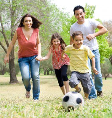 consejos para las vacaciones de tus hijos, tips para las vacaciones de los niños
