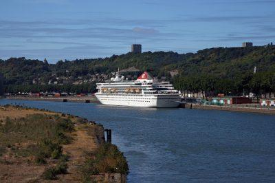 los mejores cruceros del mediterraneo, excelentes cruceros del mediterraneo