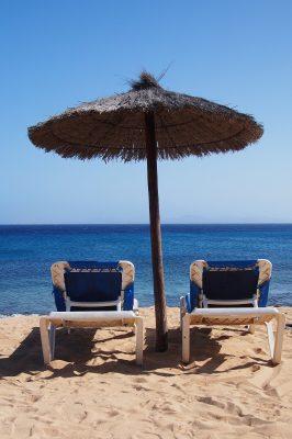 los mejores all inclusive en Isla Margarita, vacaciones en Isla Margarita