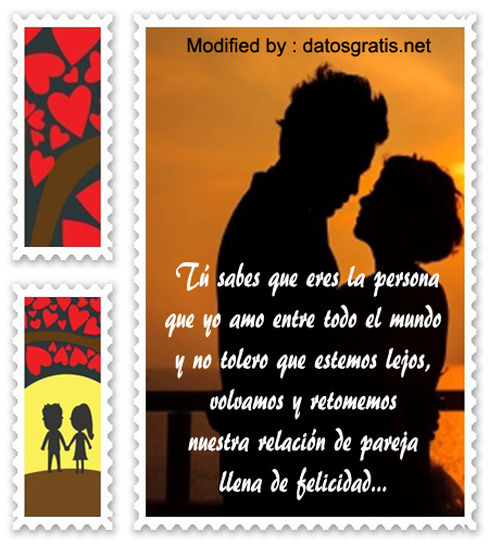 70 Frases De Amor En Ingles Para Dedicar A Tu Pareja