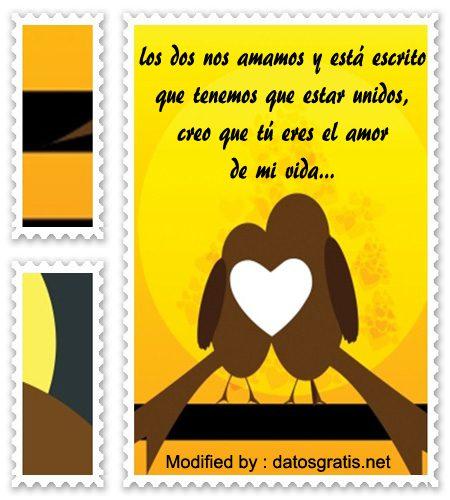 Bonitas Frases De Reconciliacion De Amor Frases De Amor