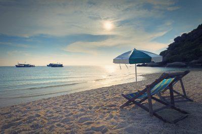 mejores hoteles todo incluido, top hoteles todo incluido Bahamas