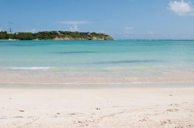 los mejores all inclusive en Santa Marta, vacaciones en Santa Marta