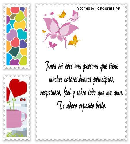 Una carta de amor para un hombre [PUNIQRANDLINE-(au-dating-names.txt) 22