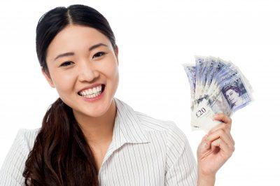 Ideas rentables para trabajar en casa,negocios rentables con poca inversión desde casa,negocios rentables que puedes realizar desde tu casa,como hcer dinero desde casa,ventajas de hacer tu propio negocio en casa