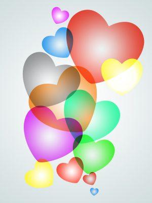 Nuevas Frases De Amor Para Whatsapp Datosgratis Net