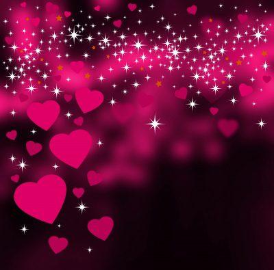 descargar frases de amor para facebook, nuevas frases de amor para facebook