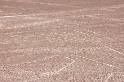 Las misteriosas líneas de Nazca,todas las lineas de nazca y sus nombres,historia de las líneas de nazca,quien descubrio las lineas de nazca,donde se encuentran las lineas de nazca,la historia de las lineas de nazca,los mìsterios de las lineas de nazca.
