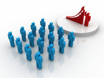 Efectividad en las reuniones de trabajo,pasos para una reunión de trabajo exitosa,claves para tener éxito en un proyecto,formas de hacer reuniones divertidas,tips para organizar una reuniòn de trabajo efectiva