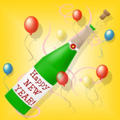 Frases de año nuevo para mi novio,nuevas frases de felìz año nuevo para mi novio
