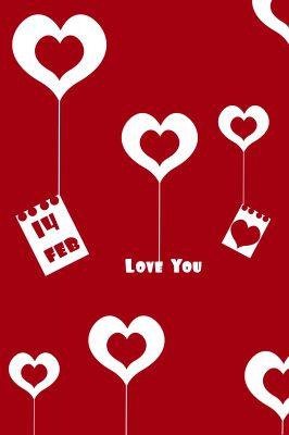 Bellas Frases Para Confesarte Al Amor De Tu Vida Datosgratis Net