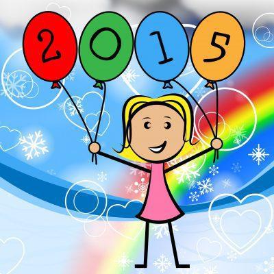 Frases de año nuevo para mi esposa,frases bonitas de año nuevo a mi esposa