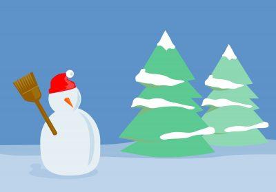 Frases de navidad para los hijos,nuevas frases de navidad para los hijos,ejemplos de frases bonitas para los hijos,enviar frases de navidad a nuestros hijos,descargar frases originales de navidad para mis hijos.