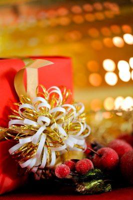 frases bonitas para intercambio de regalos navideños,ejemplos de frases navideñas,descargar gratis frases para intercambiar regalos navideños
